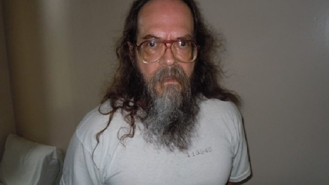 A notorious pedophile who raped and murdered a 7-year-old girl was executed by the state of Tennessee on Thursday.