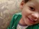 Authorities identify three-year-old boy at New Mexico terror compound