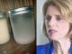 Harvard University professor warns coconut oil is poisonous