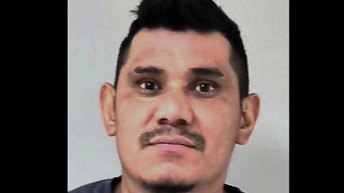 Previously deported Mexican immigrant murders Minnesota womzn