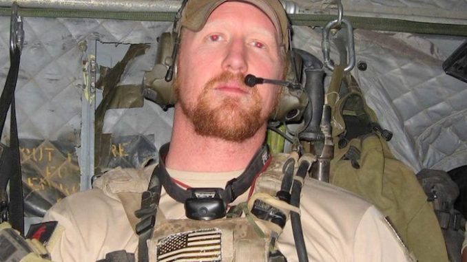 Robert O'Neill, the Navy Seal who delivered the fatal shots that killed Osama bin Laden, has been growing increasingly frustrated with Barack Obama and John Brennan's attempts to politicize his handiwork and claim the glory for themselves.