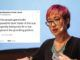 The newest member of the New York Times' editorial board, Sarah Jeong, has a history of racist outbursts against white people on Twitter.