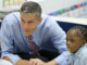 Obama's ed secretary says he regrets not pushing Common Core harder