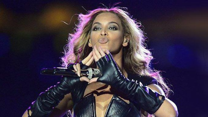 Beyonce is an illuminati witch, former drummer tells court