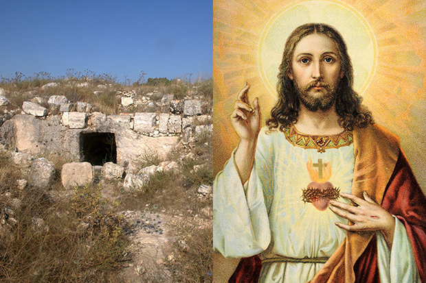 Jesus-Christ-first-miracle-water-wine