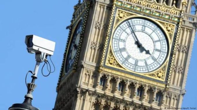 The UK's mass surveillance program is in violation of human rights, the European Court of Human Rights has ruled. The challenge was instigated following the revelations from US whistle-blower Edward Snowden.