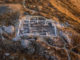 "A team of Israeli archaeologists has found King David's city ""exactly where the Bible said it was,"" in present-day Israel."