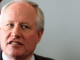 Bill Kristol says the white working class, the demographic responsible for voting Trump into office, should be replaced by migrants.