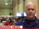Coast Guard removed from hurricane relief team for making OK hand gesture