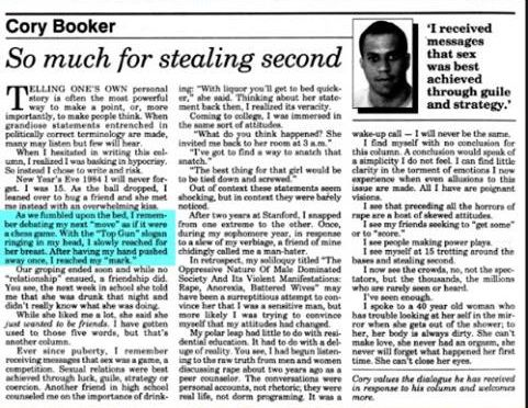 corey-booker-groped-college-girl