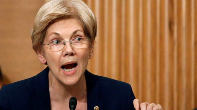 "One of the Harvard Law Professors who hired Elizabeth Warren before she entered politics has admitted the Democratic Congresswoman is not Native American at all, but rather — surprise, surprise — ""a white woman."""