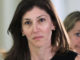 Lisa Page says FBI knew Trump-Russia collusion did not exist before Mueller appointment