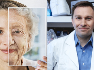 A groundbreaking new anti-aging technique due in 2020 is set to allow humans to live to at least 150 years of age, while allowing the regrowth of hair and the regeneration of internal organs, according to Harvard Professor David Sinclair.