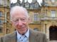 Lord Rothschild says new world currency will be unveiled in October 2018
