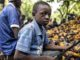 Nestlé has admitted to using slaves to produce its popular cat food while battling a child labor lawsuit in the Ivory Coast.