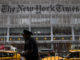 New York Times is a propaganda machine for war, former report says