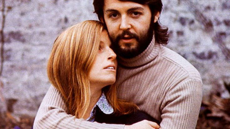 linda-mccartney-squirrel