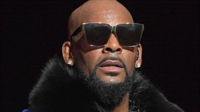 "R.Kelly raped and impregnated his 14-year-old cousin, according to members of his family who have begun the process of coming clean about the ""sickening"" extent of the R&B star's criminality and pedophilia."