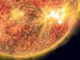 FBI shuts down Solar Observatory as super solar flare risks Armageddon