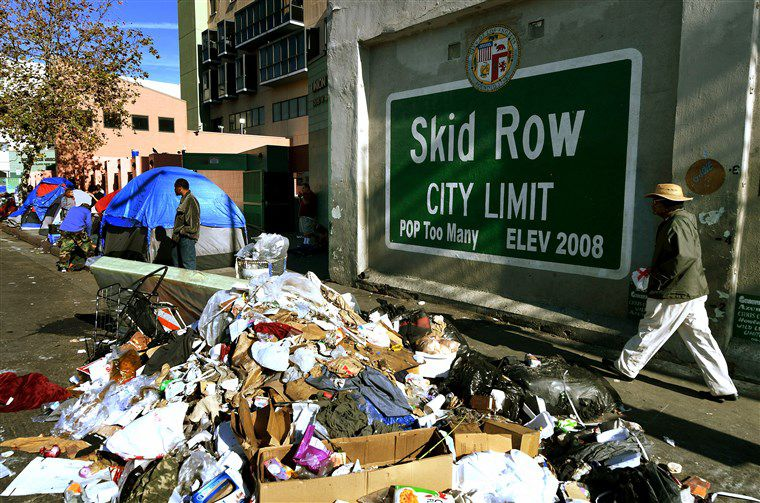 los-angeles-skid-row