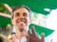 Beto O'Rourke of Texas has repeatedly portrayed his mother as a lifelong Republican while running for Senate against Republican Sen. Ted Cruz, but according to her voting record, she more often supports Democrats.
