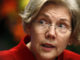 "The Cherokee Nation slammed Sen. Elizabeth Warren on Monday, arguing that she is ""dishonoring legitimate tribal governments and their citizens"" and ""undermining tribal interests with her continued claims of tribal heritage."""