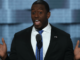 Florida Democrat, Tallahassee Mayor Andrew Gillum, has been caught accepting bribes from two undercover FBI agents investigating city corruption.