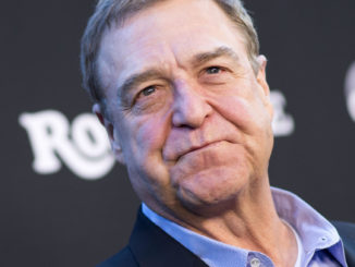 "Actor John Goodman, who plays Dan Conner in the ""Roseanne"" spinoff ""The Conners,"" says the show feels totally ""hollow"" without his previous co-star and the original show's mastermind, Roseanne Barr."