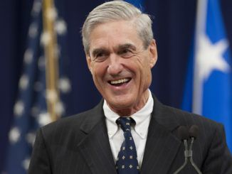 Liberals told us that women must be believed about sexual abuse, however they are now trying to dismiss allegations against Robert Mueller.