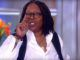 Whoopi Goldberg claims women almost never lie about rape