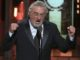 Robert De Niro slams Trump again