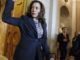 Kamala Harris could be kicked from Senate Judiciary Committee
