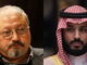 CIA says Saudi Crown Prince murdered Jamal Khashoggi