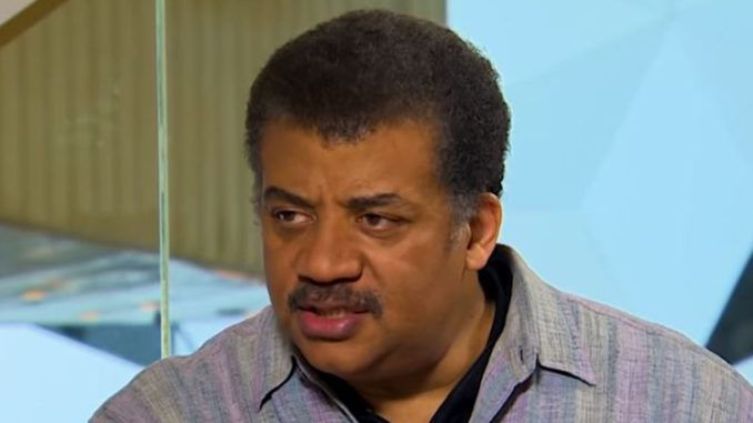 Neil deGrasse Tyson accused of sexually assaulting 3 women