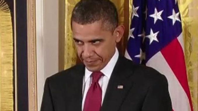 Fisa ruling shows that Obama illegally spied on Ivanka Trump