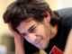 FBI began spying on Aaron Swartz earlier than we thought