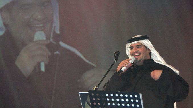 Pope Francis invites Islamist to perform at Vatican Christmas event