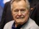 George H.W. Bush, America's 41st president, who used his position to promote the globalist agenda of a New World Order, has died. He was 94.
