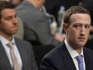 Facebook moderation manual instructs staff to censor pro-Palestinian content
