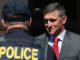 Judge sentencing General Flynn demands to see FBI 302 report