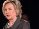 Federal judge orders criminal investigation into Hillary Clinton's misdeeds