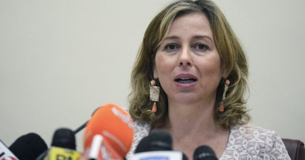 "Italy's new health minister has sacked the entire board of the Higher Health Council, the country's most important committee of medical-scientific experts who advise the government on health policy, in order to lay the groundwork to ban ""dangerous vaccines""."