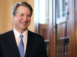 A federal panel of judges has dismissed all 83 ethics complaints brought by Democrats against Supreme Court Justice Brett Kavanaugh regarding his conduct at his contentious confirmation hearings, and provided a much-neededcivics lesson to the clueless Democrats who lodged the complaints.