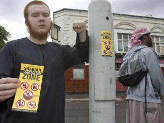 British citizens who criticize Islam on social media could face up to six years in prison under new government proposals.