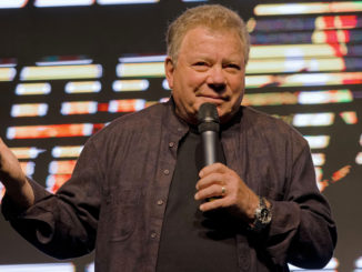William Shatner says MeToo movement has become hysterical