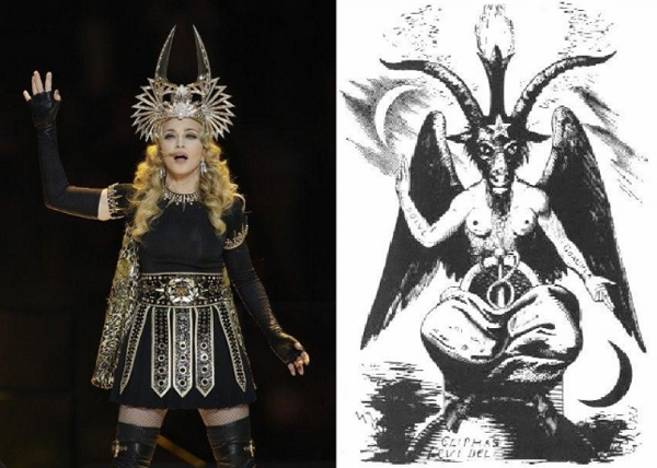 https://cdn.newspunch.com/wp-content/uploads/2019/01/Superbowl-Madonna-Satanic-figure.jpg