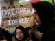 Democrats pass bill to provide free college tuition to illegal immigrants