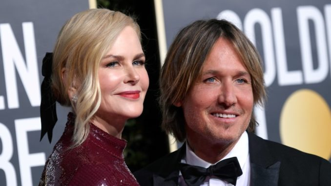 WTF Golden Globes???  Keith-urban-678x381