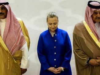 NewsGuard browser extension linked to Saudi Arabian PR firm that whitewashed Saudi's role in 9/11 attacks