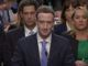 Mark Zuckerberg's 2019 resolution is to censor conservatives even more
